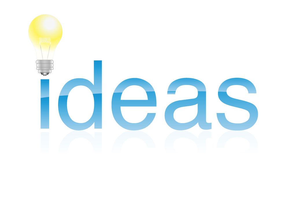 ideas logo tobar design